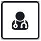 Danni alla persona – Infortunistica e Risarcimento Danni. Diritto Assicurativo