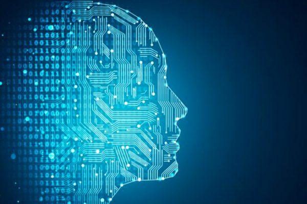 servizi_pasceri_intelligenza_artificiale